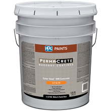 PERMA-CRETE COLOR SEAL